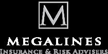 Megalines_Footer_logo