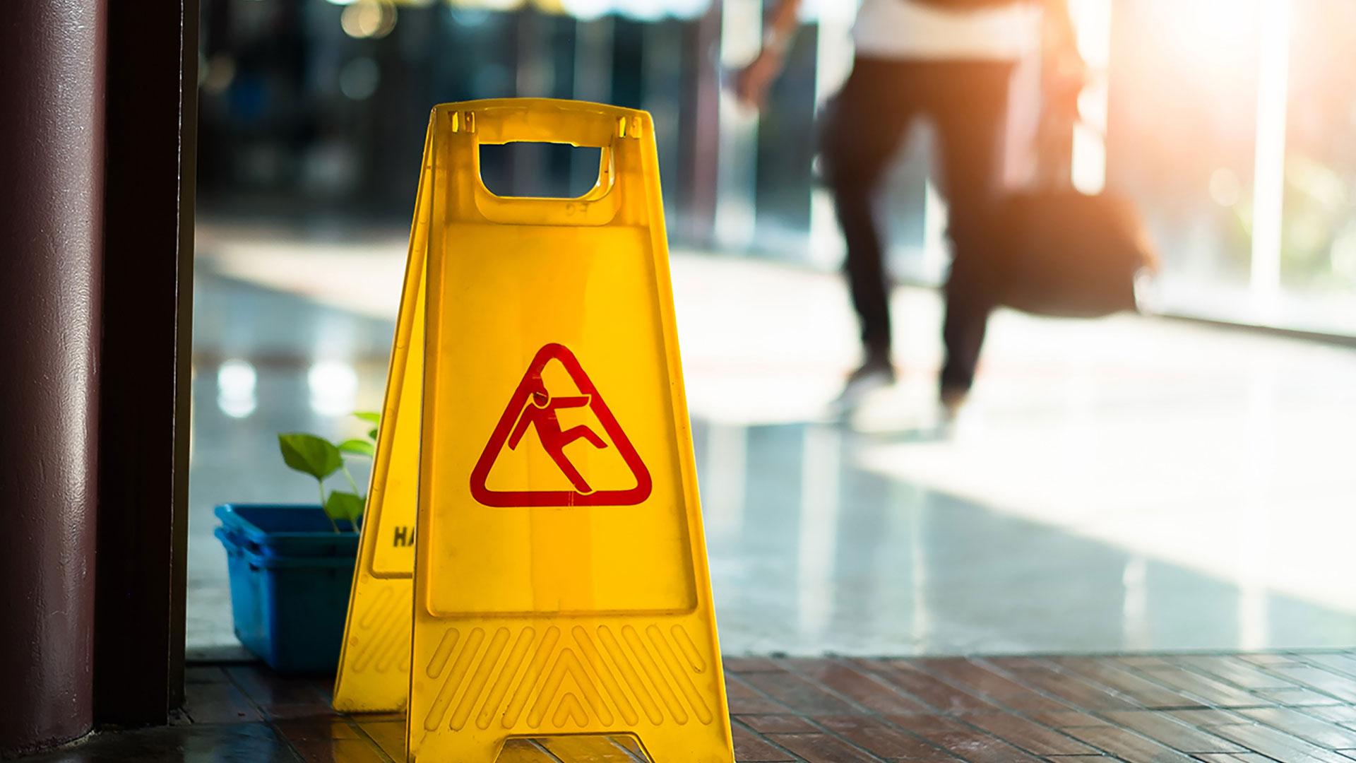 Public & Product Liability Insurance